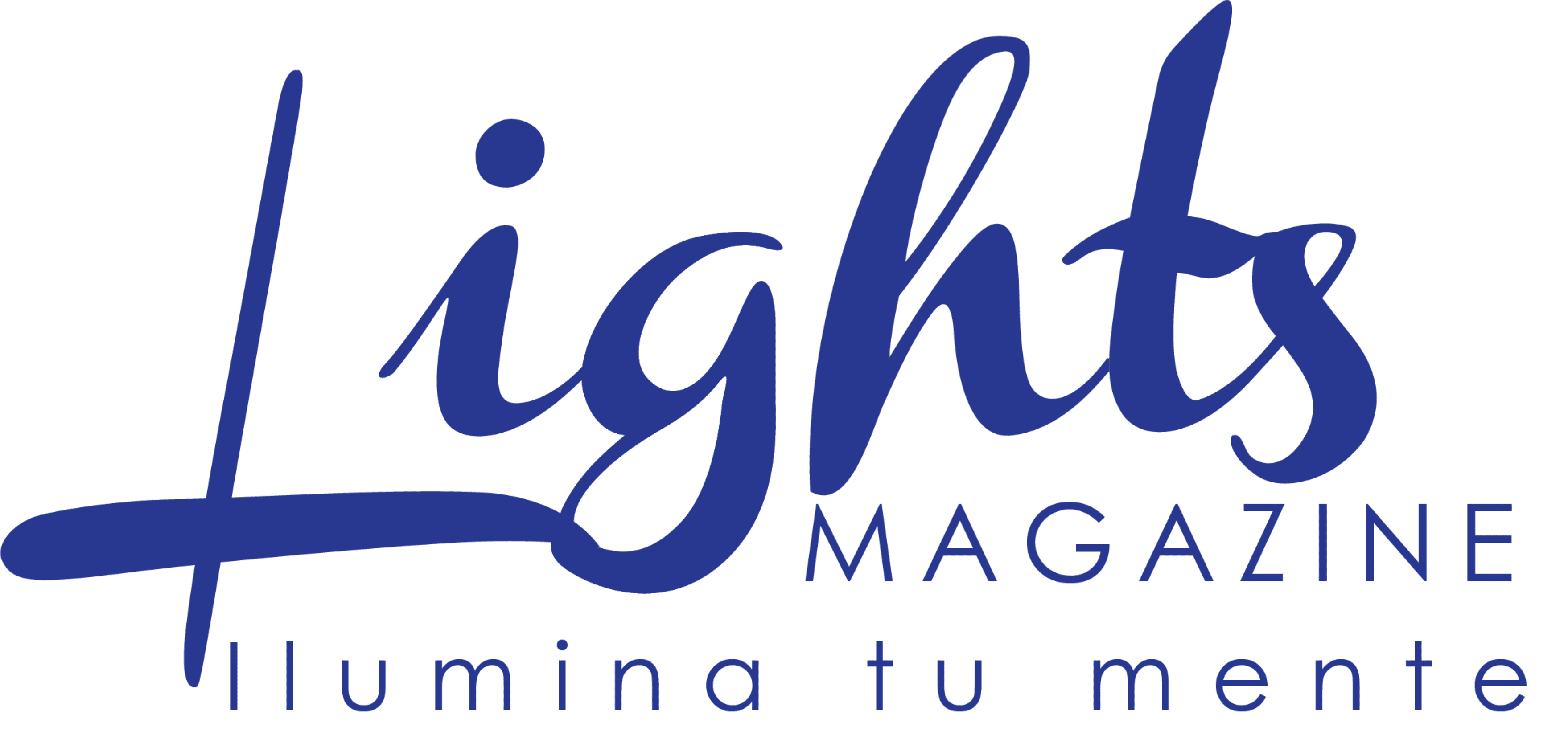 Lights Magazine TV
