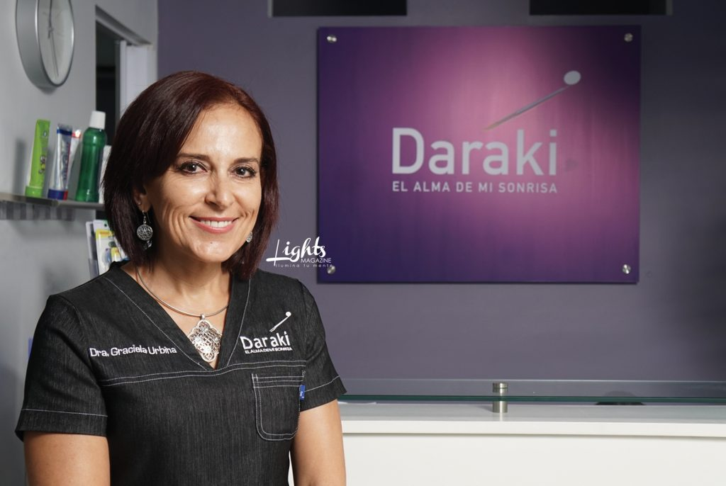 Dudas más comunes al visitar al dentista