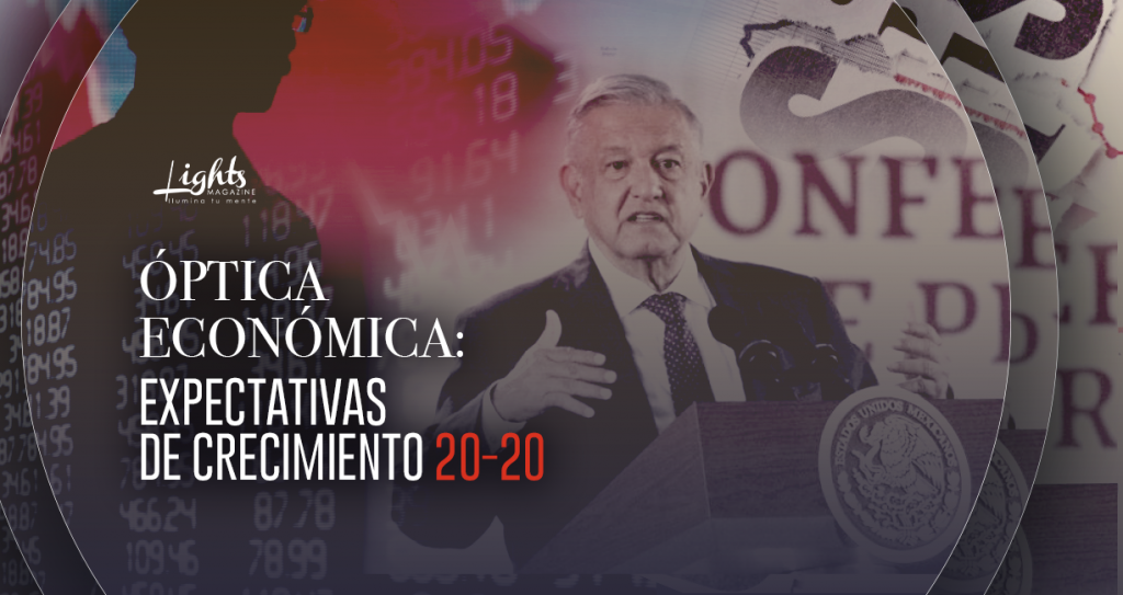 Cómo será el panorama económica 2020