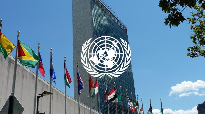 Dia Multilateralismo ONU