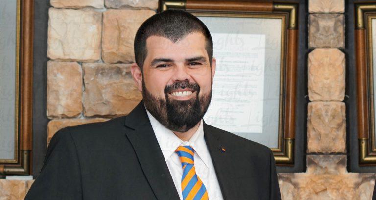 José Manuel Ramos Monoya