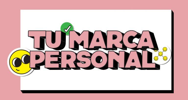 Cómo identificar tu marca personal
